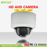 CCTV 1.3MP 960p 1500tvl IR Dome Camera Security Ahd Camera