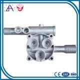 높은 정밀도 OEM 주문 알루미늄 포장 (SYD0132)