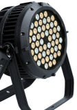 LED Surface Light Lamp for Stage Lighting