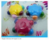 Dierlijke Scherpe Plastic Kleurpotloden voor Jonge geitjes en Studenten