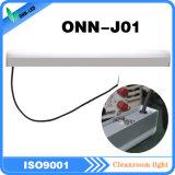 Luz a prueba de polvo del tubo de Onn-J01 100-240V LED para el sitio limpio