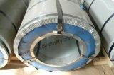 Surface en céramique de téléconférence de Senko