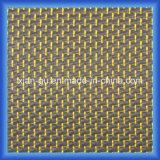 Paño TPU-Basado de la fibra del carbón