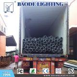Luz de calle de la energía solar LED del estilo chino