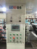 압박을 인쇄하는 고속 아크 시스템 제어 플레스틱 필름 사진 요판