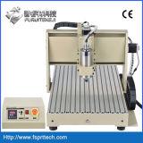CNC CNC van Machines 800W CNC van de Graveur Snijdende Machine