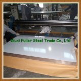 304L Stainless Steel Sheet da Hot Rolling