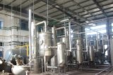 Выдержка расшивы выдержки расшивы циннамона/кассии Cinnamomum