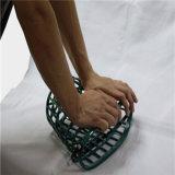 Korb-Golfball-Korb-Plastikkorb