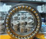 El buen funcionamiento empujó el rodamiento angular del rodamiento 234419-M-Sp del rodamiento de bolitas del contacto