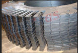 Cortador do laser da fibra da máquina de estaca do metal do preço do competidor para o metal