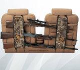 Realtree Camo untere Rücksitz-Gewehr-Riemen-Organisator-Jagd-Gewehr-Schrotflinte-Munition