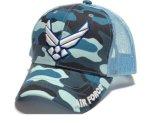 Подгонянные спорты шлем, бейсбольная кепка