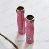 Алюминиевая Moisturizing бутылка аэрозоля брызга с клапаном и крышкой (PPC-AAC-009)