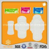Устранимый вкладыш Panty женщин для ежедневной пользы (PI-155R)
