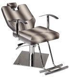 silla de peluquero resistente usada manera del salón