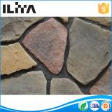 壁のクラッディング(YLD-90016)のための価格の昇進によって培養される石