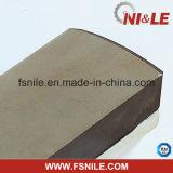 Шлифовальные Блок Алмазный Смола-Бонд Fickert Абразивный (T170)