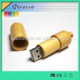 Azionamento all'ingrosso dell'istantaneo del USB di legno per il regalo promozionale