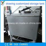 Serbatoio quadrato di alta qualità fatto a Foshan