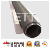 Nickel Chrome Sputtering Target (ni 80% Cr 20%,% en poids)