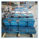 Piatto dell'acciaio inossidabile 430