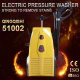 세륨, BSCI 의 ISO 고압 냉수 세탁기 (51002C)
