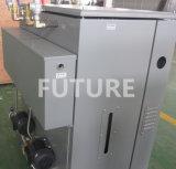 Chaudière à vapeur électrique automatique de modèle neuf pour la serre chaude