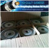 Alloy en aluminium Wire avec Nice Quality Made par Zhongyidongfang en Chine