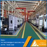 CNC 기계로 가공 센터는 &#160 할 수 있다; 맷돌로 갈고, 지루하게 하고, 교련하고, 두드리고 자르기
