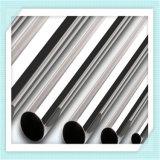 De Pijp van het roestvrij staal voor de Buis van de Las (201&304)