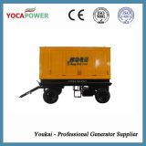 250kVA elektrische Mobiele Diesel van de Aanhangwagen Generator