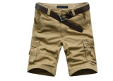 Shorts personalizzati casuali 2016 del commercio all'ingrosso poco costoso di estate dell'OEM