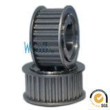 Pulley sincrono per General Drive