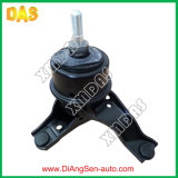 Engine Mounting, Transmission Mount, Auto Parts for Toyota Camry Acv40