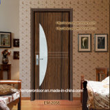 Neues Style Interior Door mit Factory Price