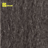 Flooring interno Construction Tile in Brown (6CZ038)