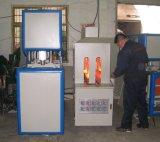 10L-20L 1 Cavity Semi-automatische Blazende Mold Machine met CE