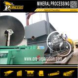 Classificatore a spirale di Fg del separatore della strumentazione della sabbia della lavatrice minerale del minerale metallifero