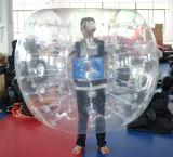 1.5m/1.2m Bumper Ball, Soccer Bubble, Bubble Football,