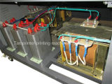 TM-UV900熱い販売の紫外線ドライヤー装置