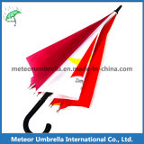 China Supplier Manufacturer Advertizing Gifts Umbrellas für Sale