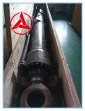 Cilindro da cubeta do melhor vendedor para as peças hidráulicas da máquina escavadora