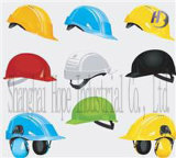 Película da transferência térmica para o capacete