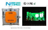 LED Advertizing를 위한 P6 mm Full Color Advertizing LED Video Display