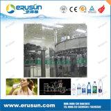 500ml botella 20000b / H Planta de llenado de agua