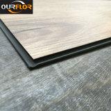 La fabbrica direttamente offre le plance della pavimentazione delle mattonelle/vinile di pavimento del vinile del PVC/i comitati pavimento del vinile