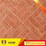Ceramic Tile (400x400mm) 4A308