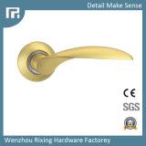 Ручка двери Rxz15 замка сплава цинка высокого качества