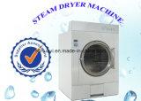 Gaz de Machinewith de dessiccateur/vapeur commerciaux /Electric de chauffage en vente